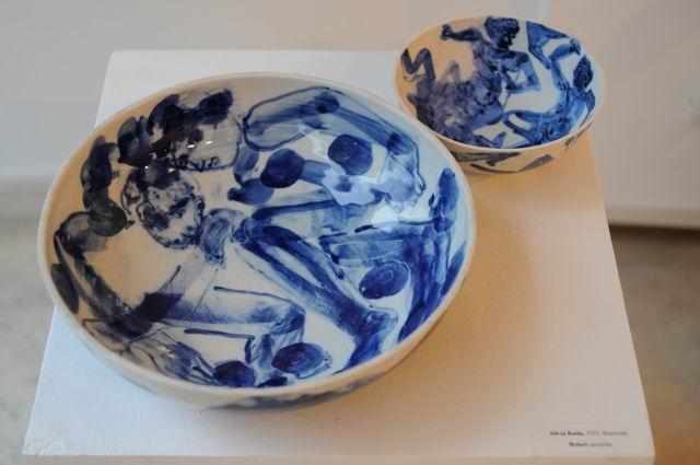 Resize of amprente - ceramica - galateea foto lucian muntean_7013