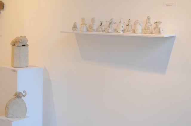 Resize of amprente - ceramica - galateea foto lucian muntean_7015