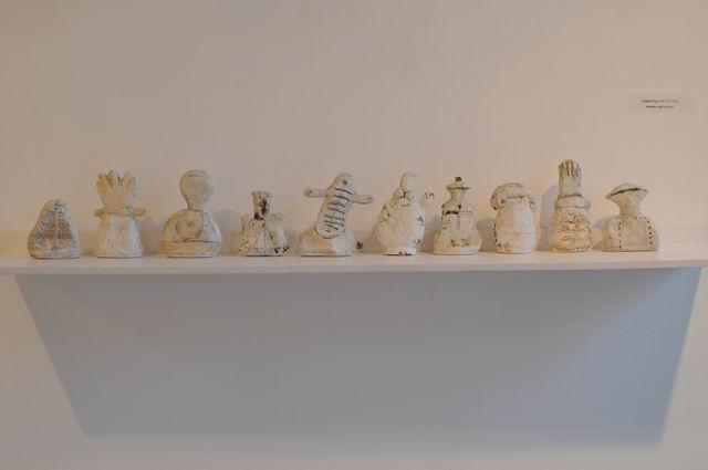 Resize of amprente - ceramica - galateea foto lucian muntean_7016