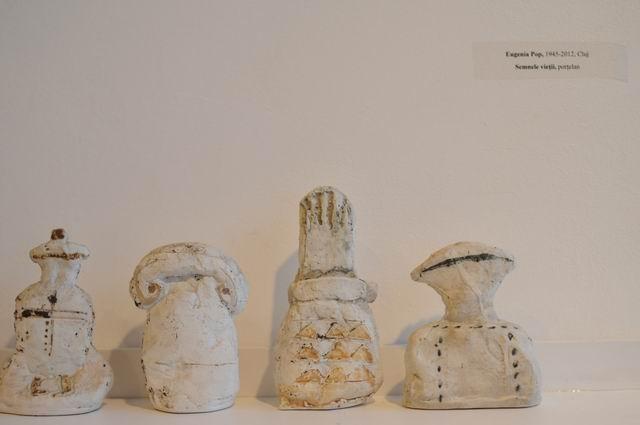 Resize of amprente - ceramica - galateea foto lucian muntean_7017
