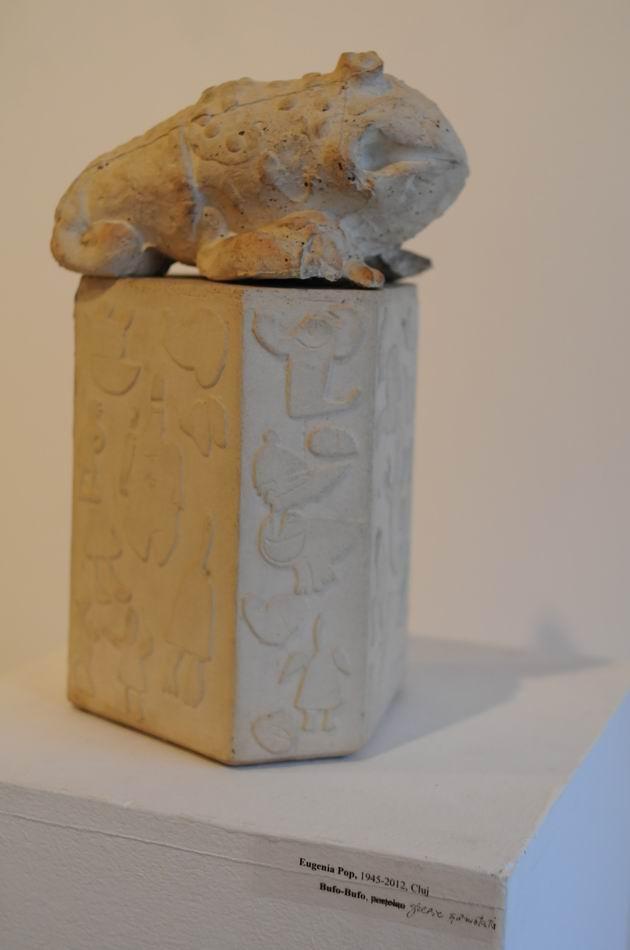 Resize of amprente - ceramica - galateea foto lucian muntean_7018