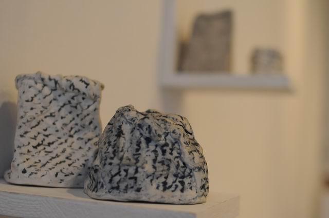 Resize of amprente - ceramica - galateea foto lucian muntean_7025