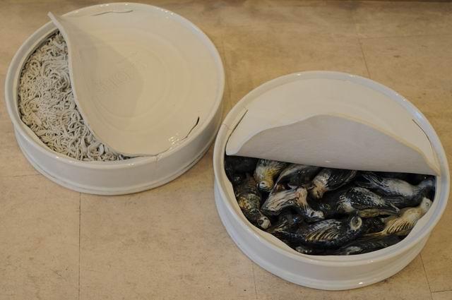 Resize of amprente - ceramica - galateea foto lucian muntean_7027