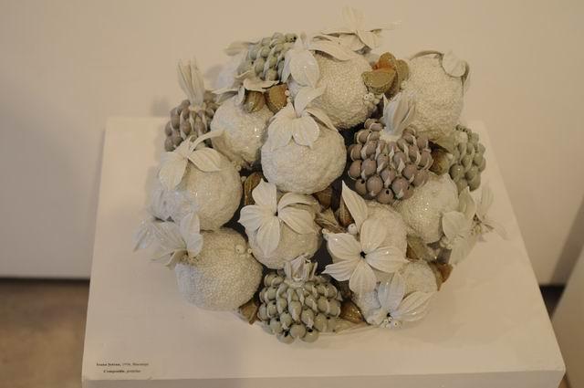 Resize of amprente - ceramica - galateea foto lucian muntean_7029