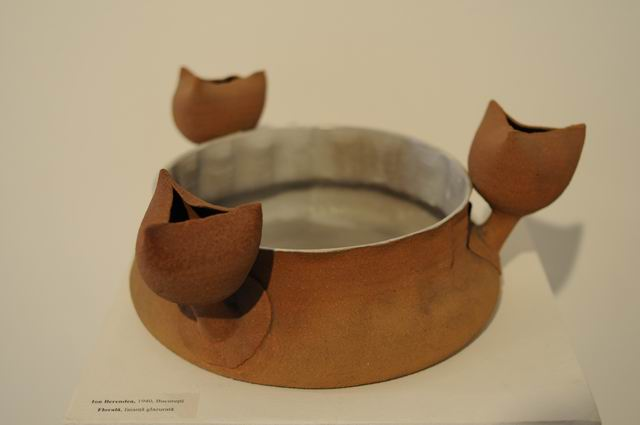Resize of amprente - ceramica - galateea foto lucian muntean_7030