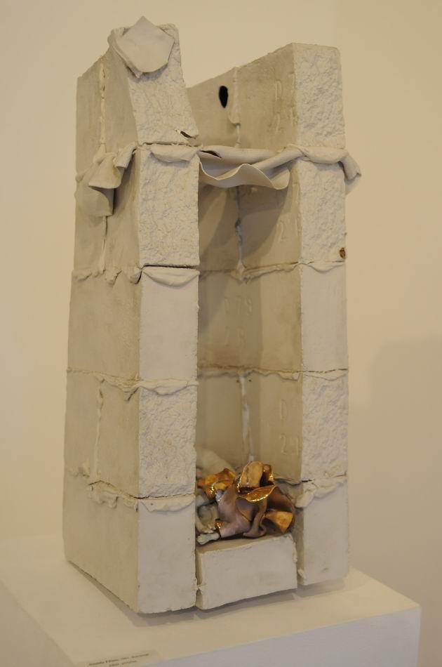 Resize of amprente - ceramica - galateea foto lucian muntean_7031