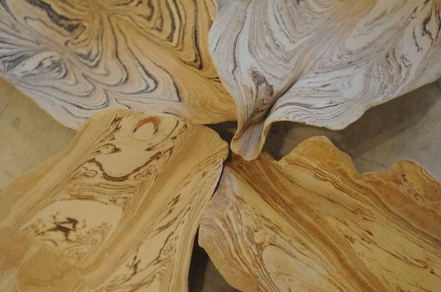 Resize of amprente - ceramica - galateea foto lucian muntean_7035