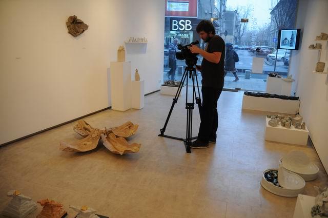 Resize of amprente - ceramica - galateea foto lucian muntean_7037