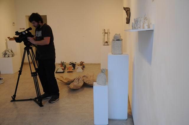 Resize of amprente - ceramica - galateea foto lucian muntean_7040