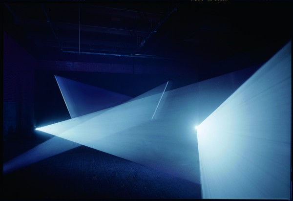 Solid Light Films by Anthony McCall (3)