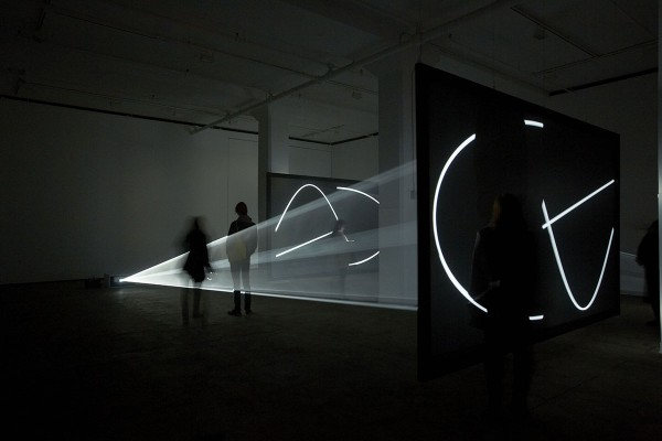Solid Light Films by Anthony McCall (6)