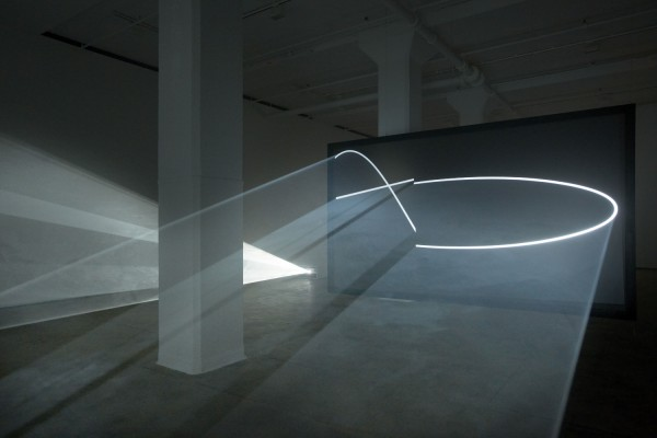 Solid Light Films by Anthony McCall (7)
