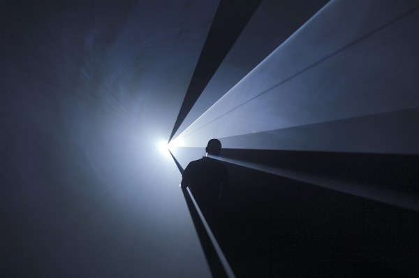 Solid Light Films by Anthony McCall (9)