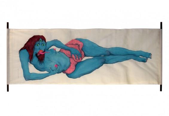 blue-565x386