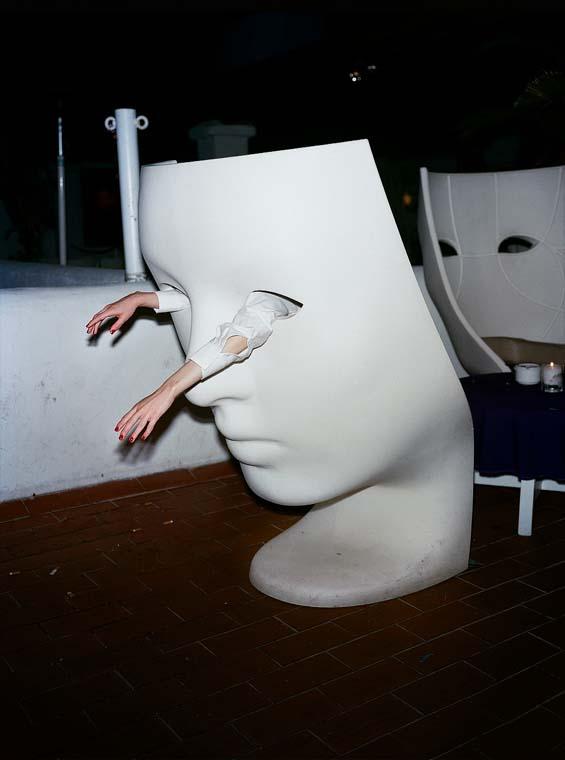 deep-glance-Ibiza-2013