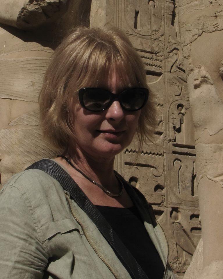 luxor - egipt maria balea 00001