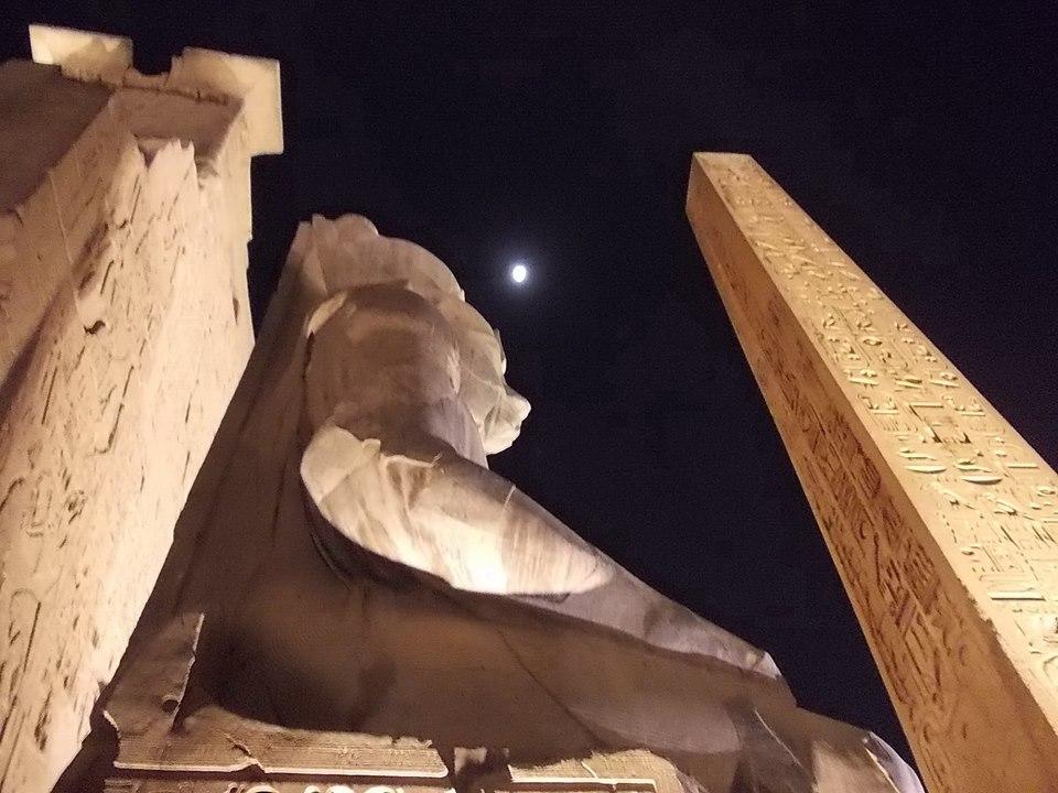 luxor - egipt maria balea 00023