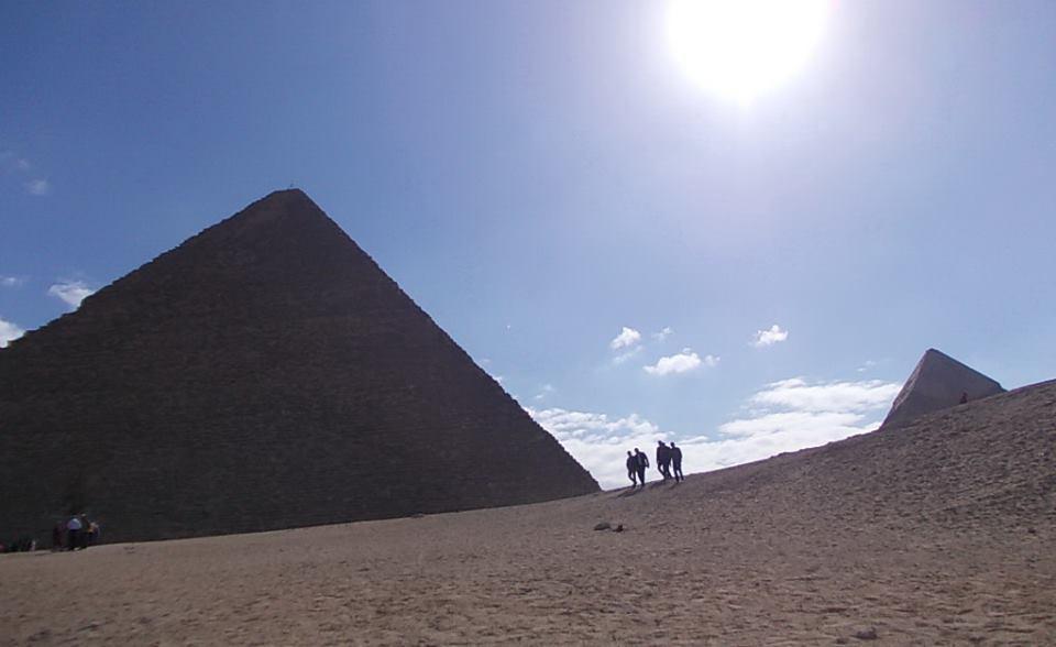 luxor - egipt maria balea 00024