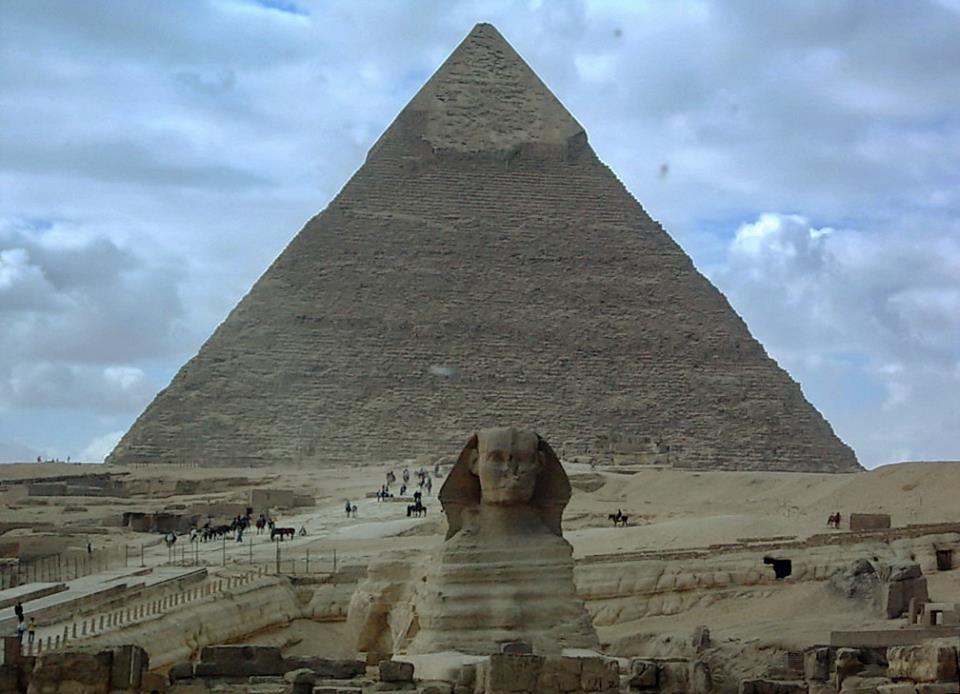 luxor - egipt maria balea 00025