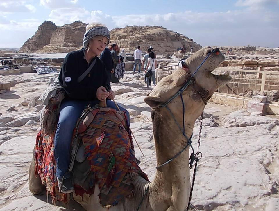 luxor - egipt maria balea 00027