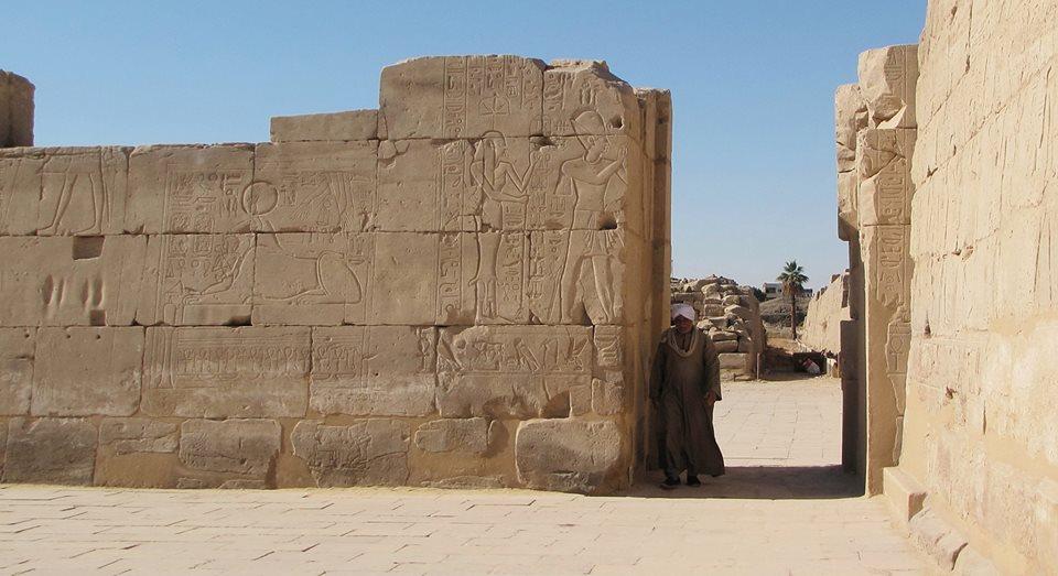 luxor - egipt maria balea 00033