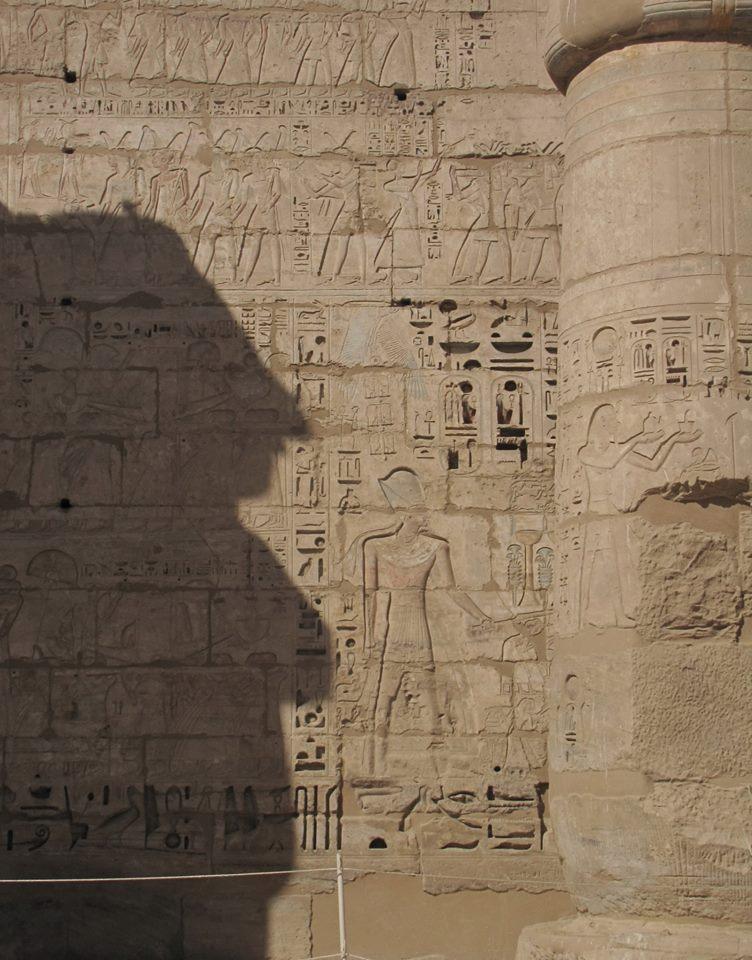 luxor - egipt maria balea 00034