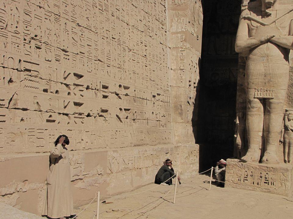 luxor - egipt maria balea 00036