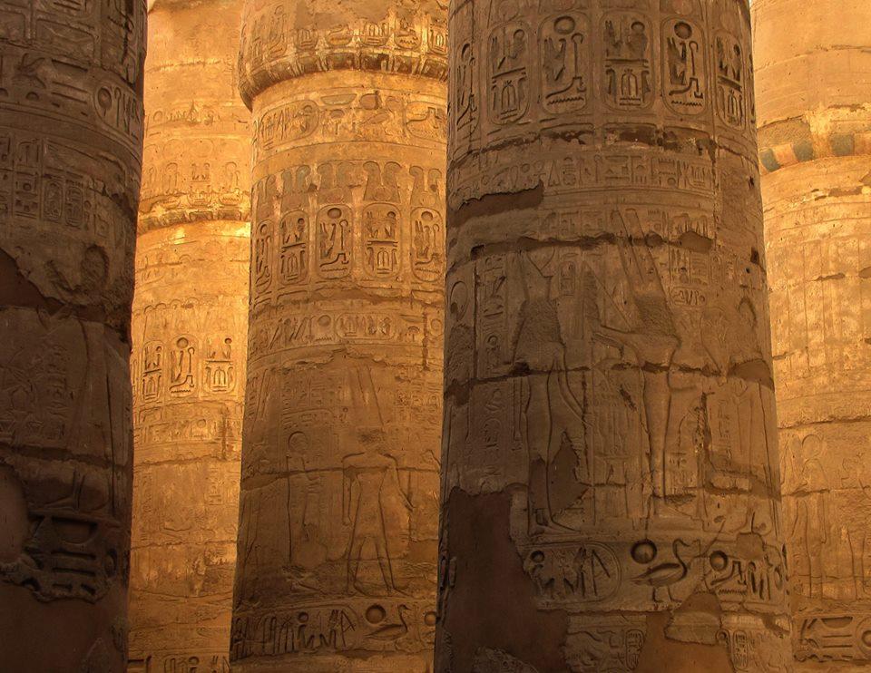 luxor - egipt maria balea 00038