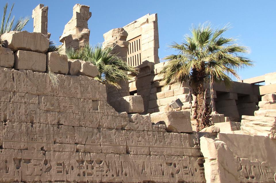 luxor - egipt maria balea 00039