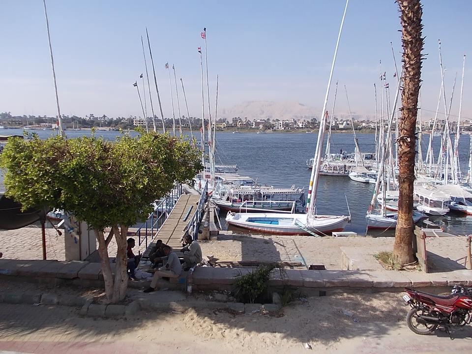 luxor - egipt maria balea 00049