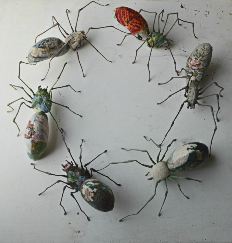 spider-ring-med