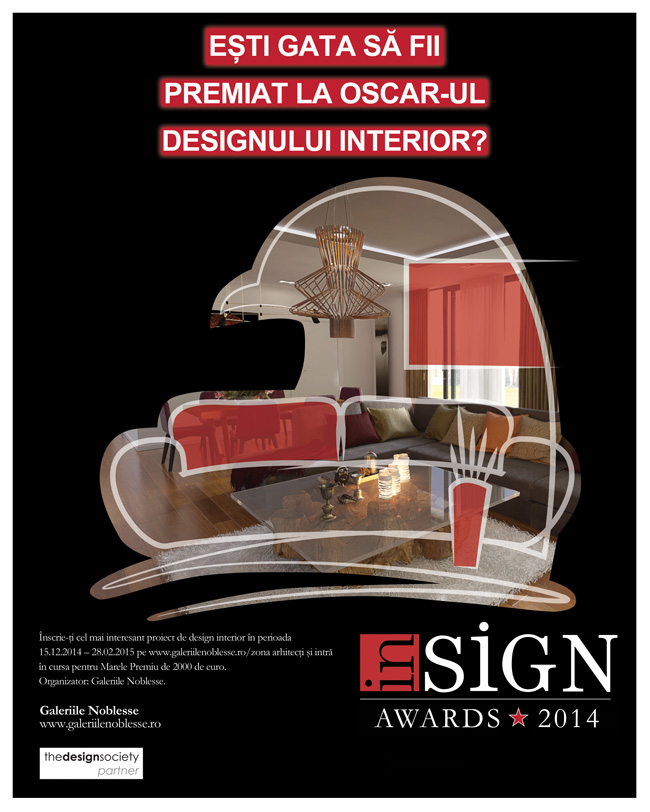 AFIS-INSIGN-2014