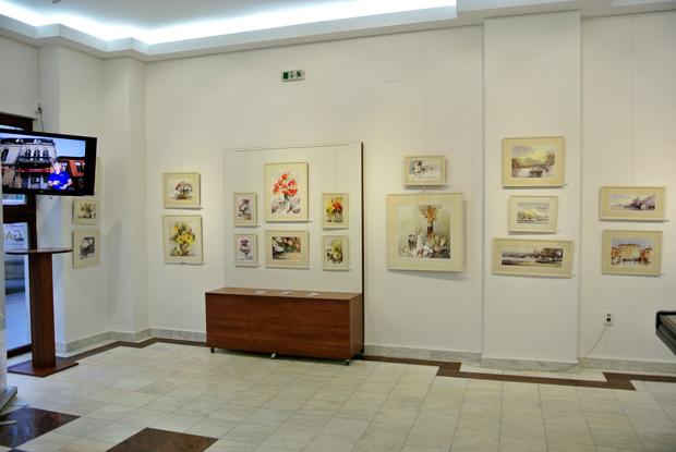 Corneliu-Dragan-Targoviste-Galeria-Calea-Victoriei-33-Ofranda-luminii-31