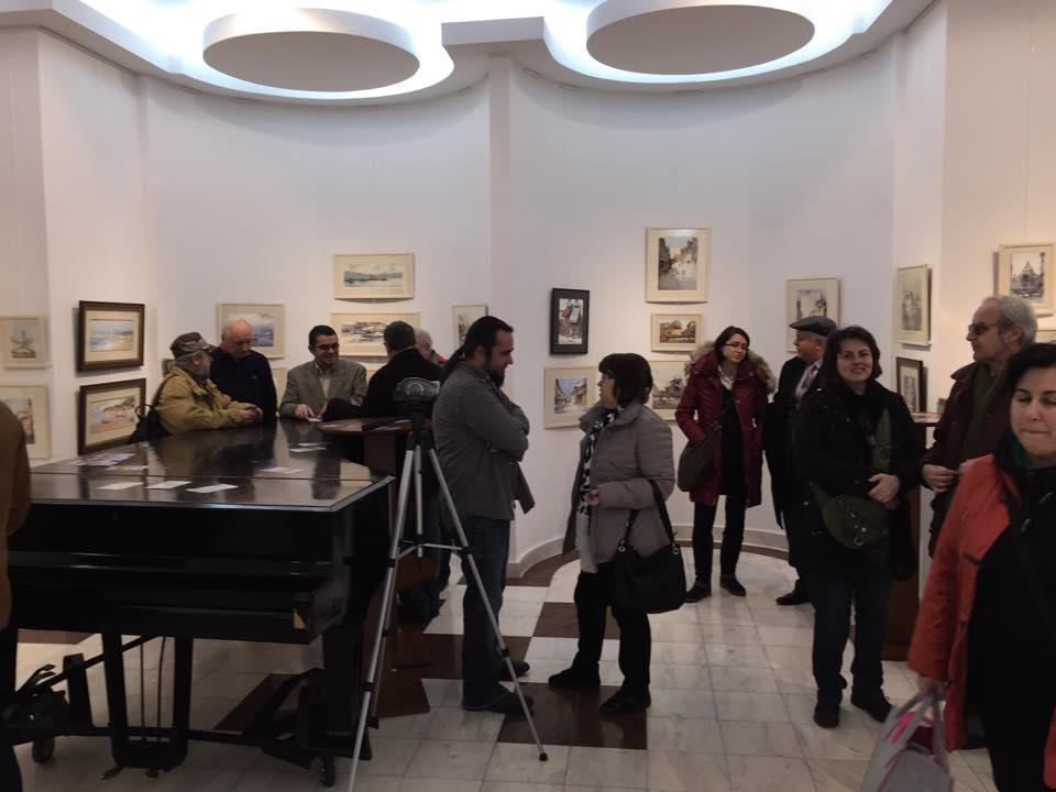 Corneliu-Dragan-Targoviste-Galeria-Calea-Victoriei-33-Ofranda-luminii-45