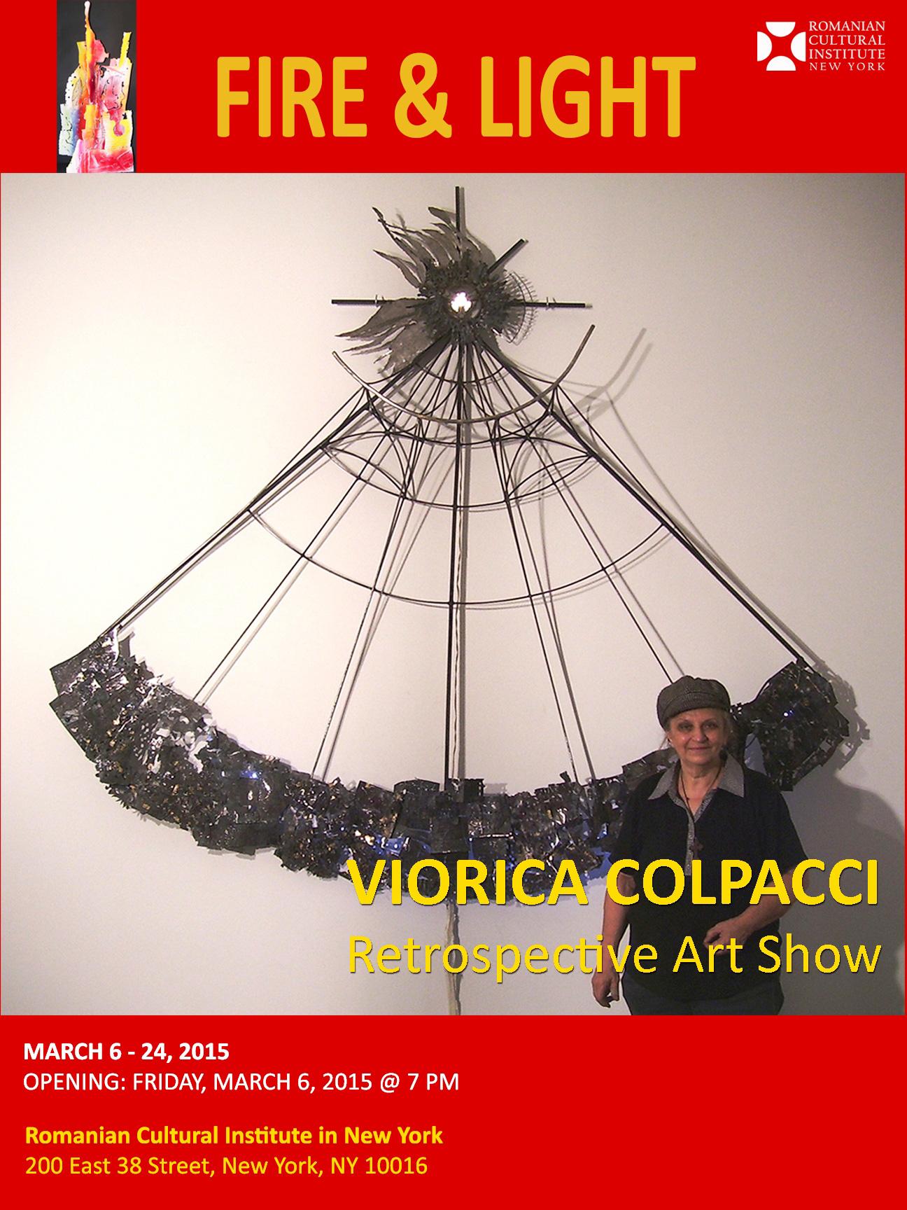 Fire&Light-Viorica-Colpacci