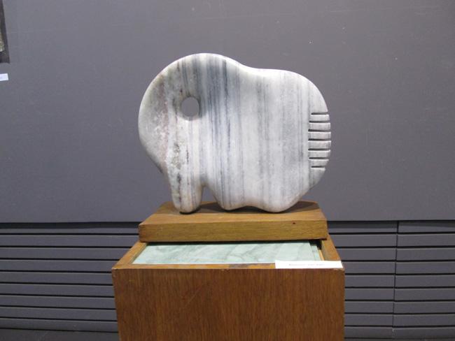 Paul-Covaci-(2)