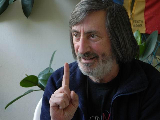 Resize of 26 Directorul de imagine, Vivi Dragan Vasile, cel care scrie prin cadre de film, 12 aprilie 2012