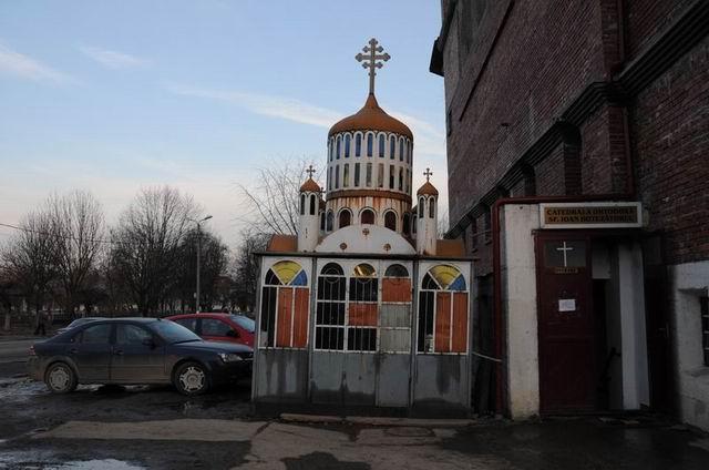 Resize of catedrala ortodoxa fagaras - foto lucian muntean _9381