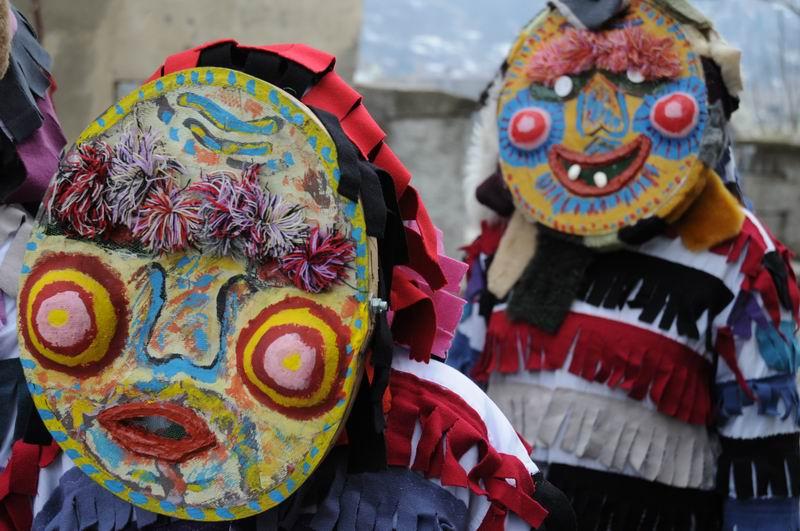 carnavalul lolelor - sighisoara foto lucian muntean _9465