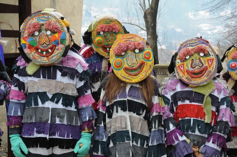carnavalul lolelor - sighisoara foto lucian muntean _9466