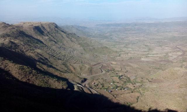 etiopia foto aurel tar 01