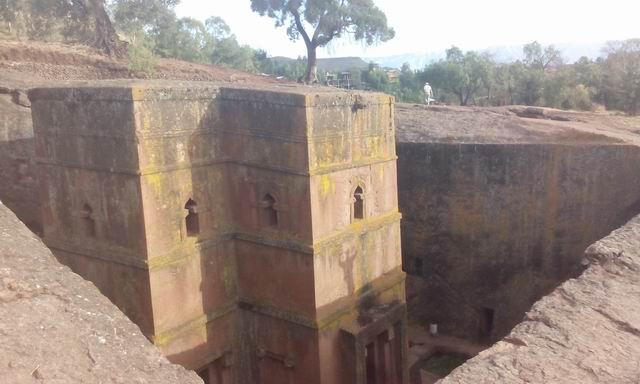 etiopia foto aurel tar 03