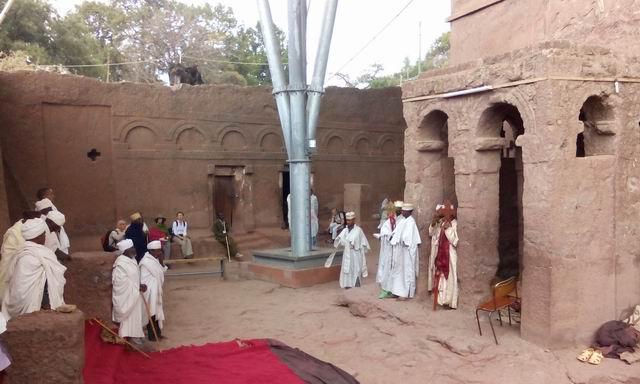 etiopia foto aurel tar 04