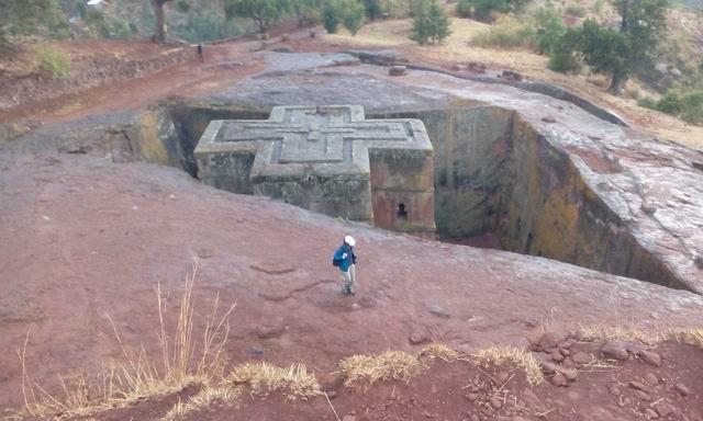 etiopia foto aurel tar 05