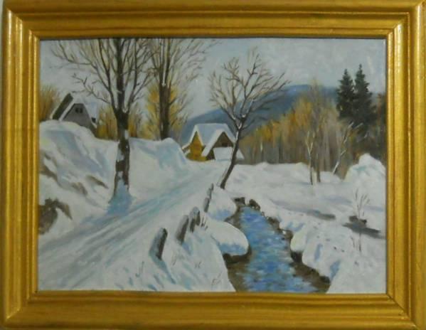 iarna-frumoasa-80335