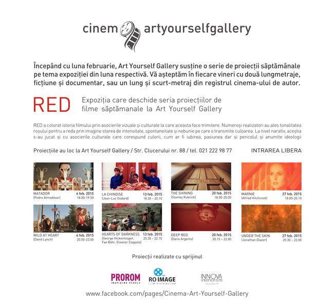 red-cinema-inv