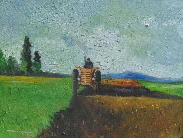 tractor-utos-27-la-arat