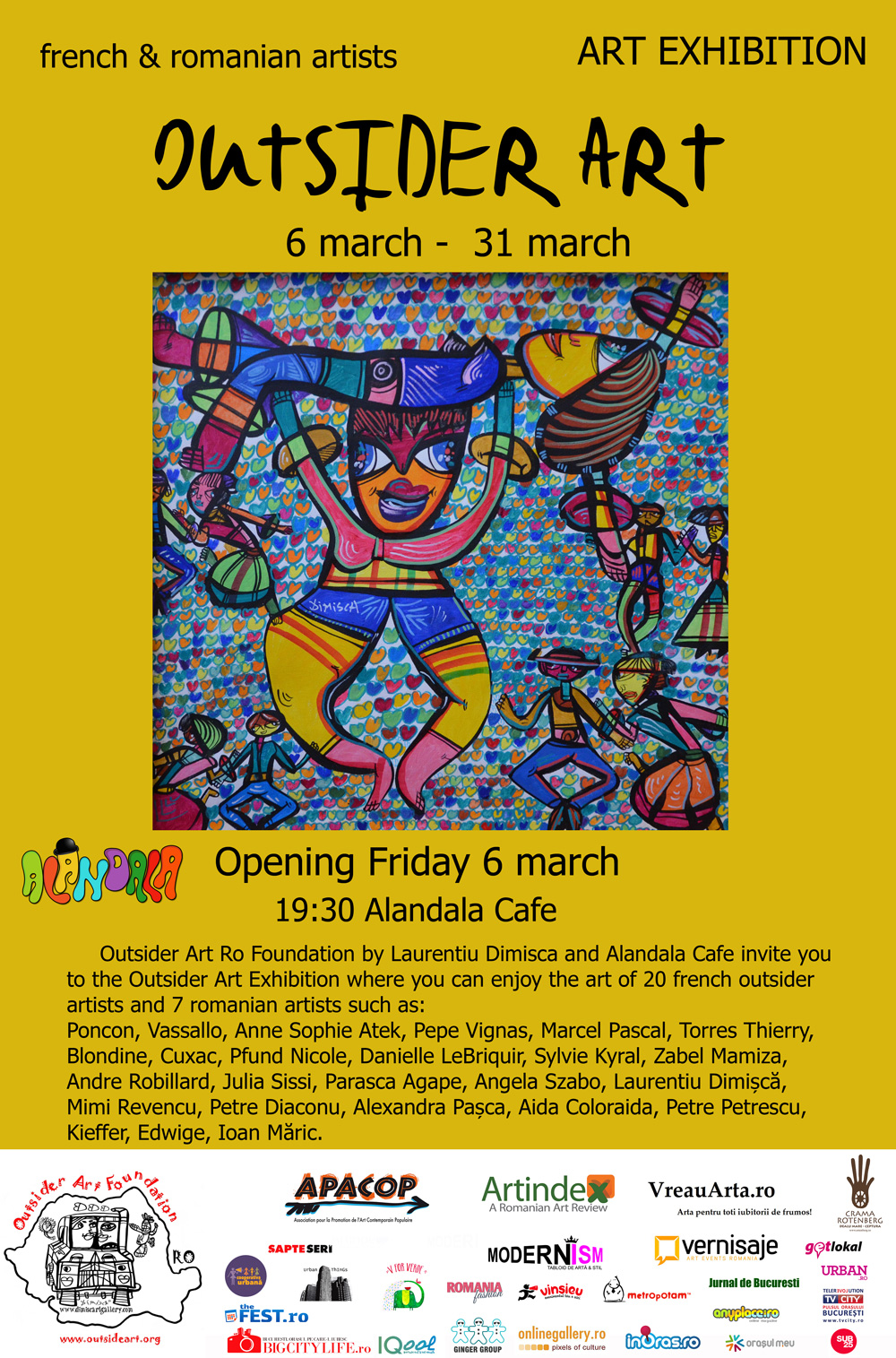 06.03---31.03---Outsider-Art-Exhibition