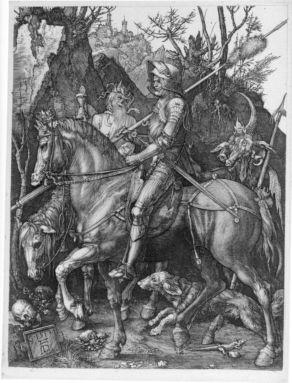 CAVALERUL-MOARTEA-SI-DIAVOLUL_1513