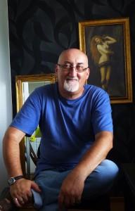 Michael Haulica1 (2)